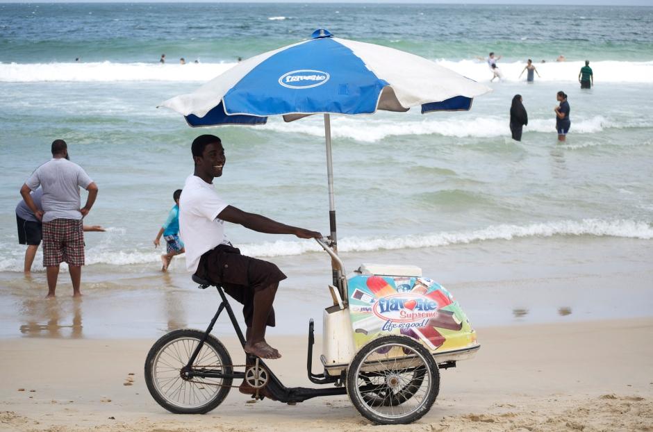 blueumbrellabike