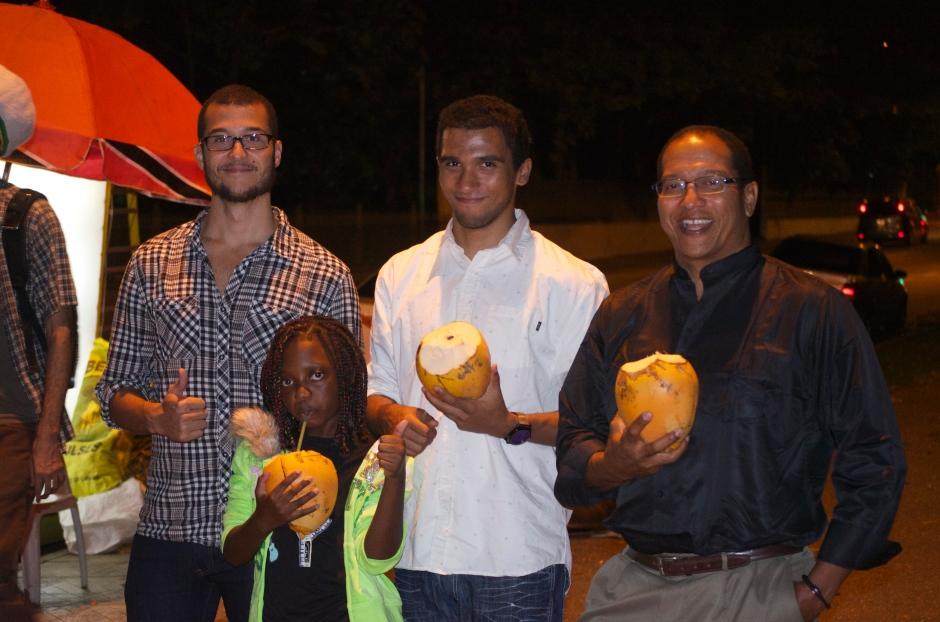 coconutsavannahnite