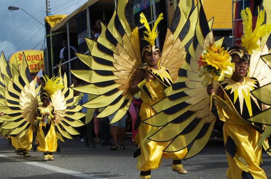 yellowcarn