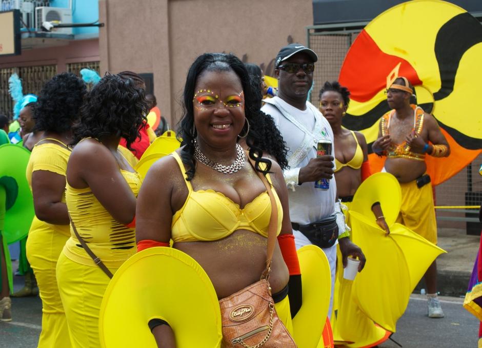 yellowdancersc