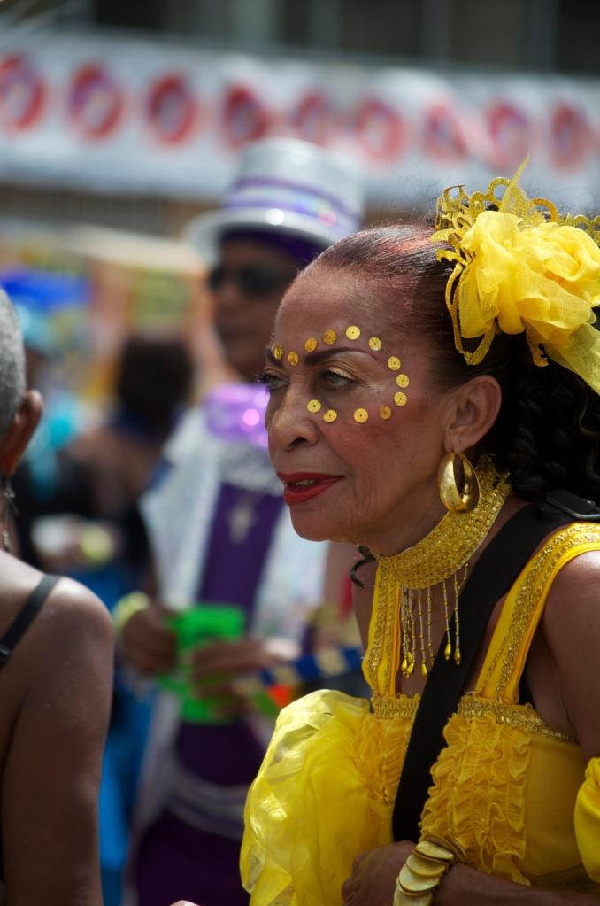 yellowpolkadotwomanc