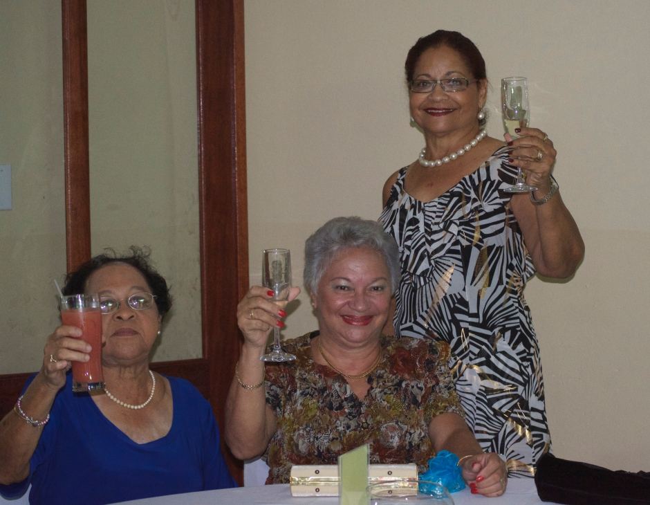 cheers to oma 2