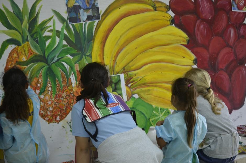 mural 121